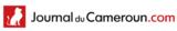 Journal du Cameroun