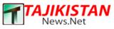 Tajikistan News.Net
