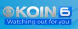 KOIN 6