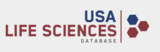 USA Life Sciences Database