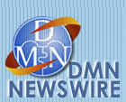 DMN Newswire!