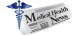 Medical Health News