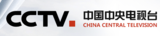 China Central Television