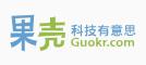 Guokr.com