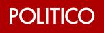Politico.eu