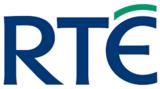 RTE Online