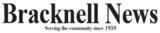 Bracknell News