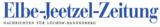 Elbe-Jeetzel-Zeitung