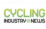 Cycling Industry News