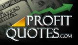 ProfitQuotes.com