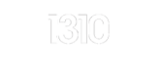 1310 NEWS