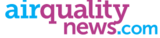 Air Quality News