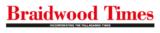 Braidwood Times
