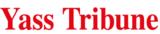 Yass Tribune
