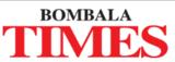Bombala Times