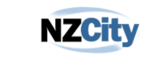 NZCity