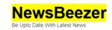NewsBeezer