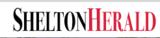 Shelton Herald