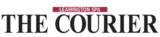 The Leamington Courier