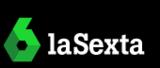 LaSexta
