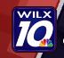 WILX 10