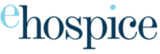 ehospice