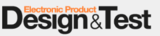 Electronic Product Design & Test