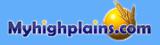 MyHighPlains.com