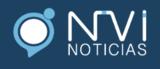 Nvi Noticias