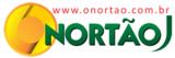 O Nortao