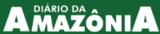 Diário da Amazônia