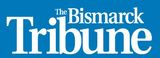 The Bismarck Tribune
