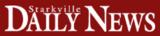 Starkville Daily News