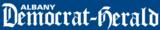 Albany Democrat-Herald