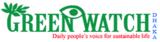 Green Watch Dhaka
