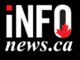 Kelowna News and Business Directory