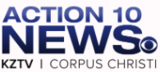 KZTV Action 10 News