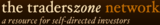 TradersZone network