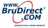 Bru Direct