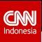CNN Indonesia