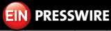 EINPresswire