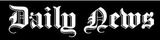 Daily News (Sri Lanka)