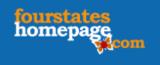FourStatesHomepage