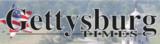 The Gettysburg Times