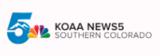 KOAA.com