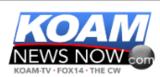KOAMNewsNow.com