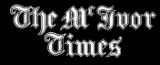 The McIvor Times