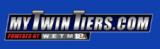 MyTwinTiers.com