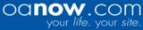 oanow.com