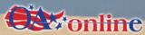OA Online